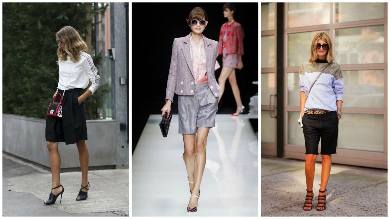 ofis moda önerileri