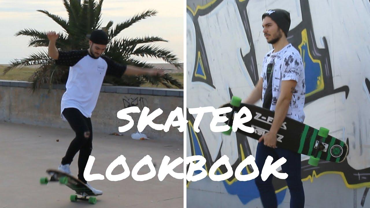 skater  Sevgili erkekler, Kadınlar son moda giysileriniz hakkında aslında ne düşünüyor? skater