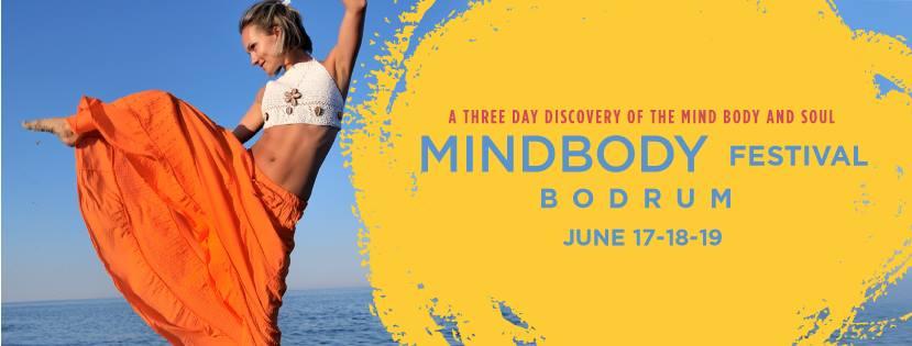 Mindbody-Festival-1