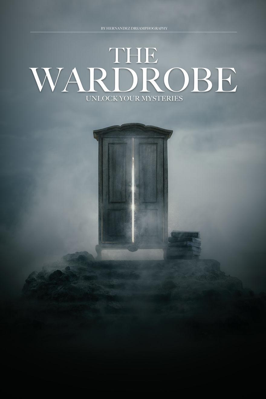 The-Wardrobe-B-side-576066a4a4835__880