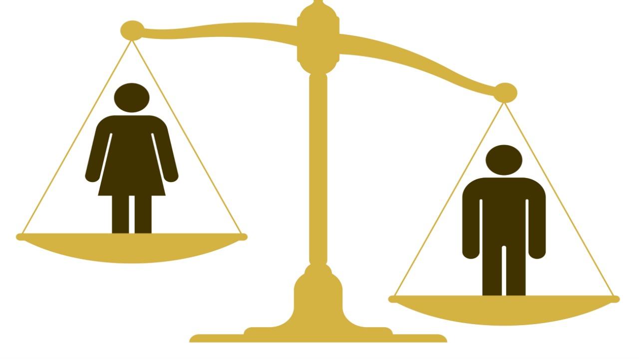 cinsiyet rolleri