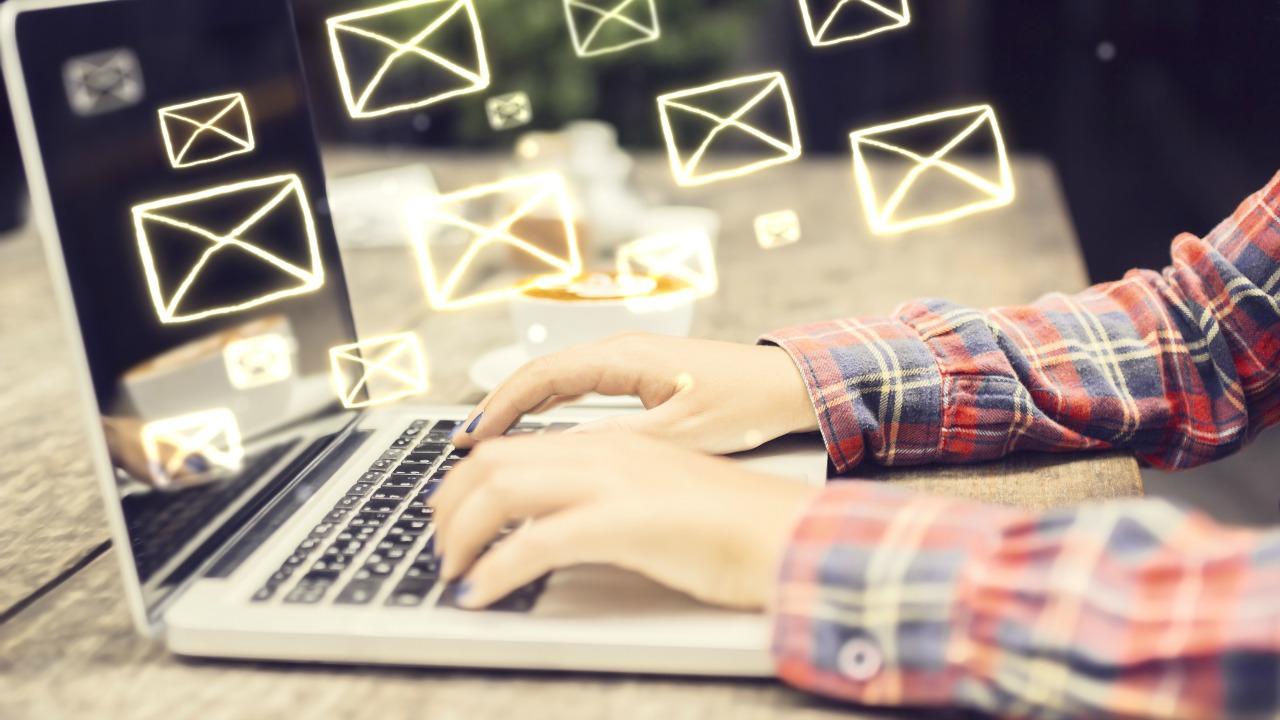 e-posta hataları