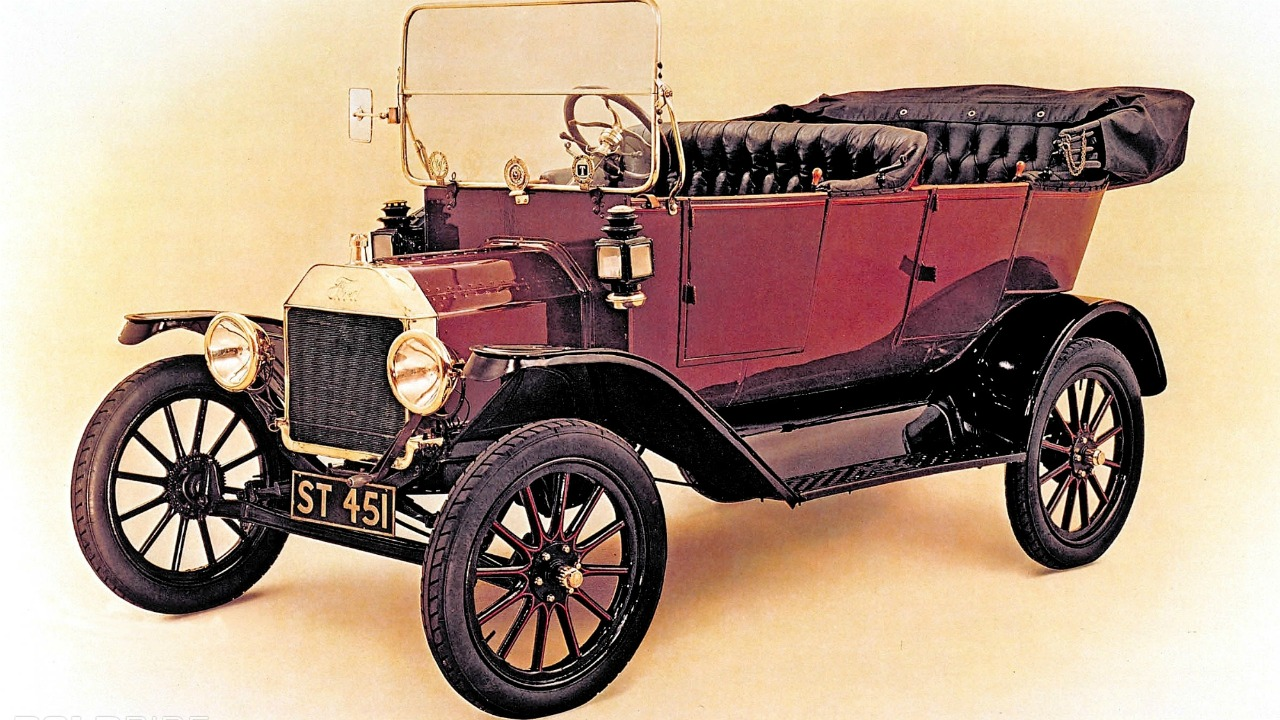 ford-model-t-1306233754-578