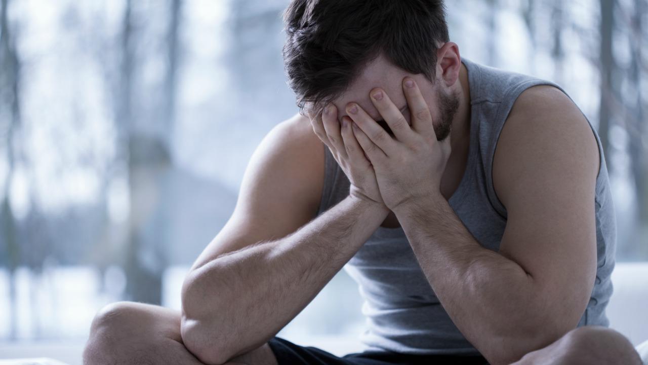 Huzursuz Bacak Sendromu: Ayağınızı sakinleştirmenin ve uykuya geri dönmenin formülü