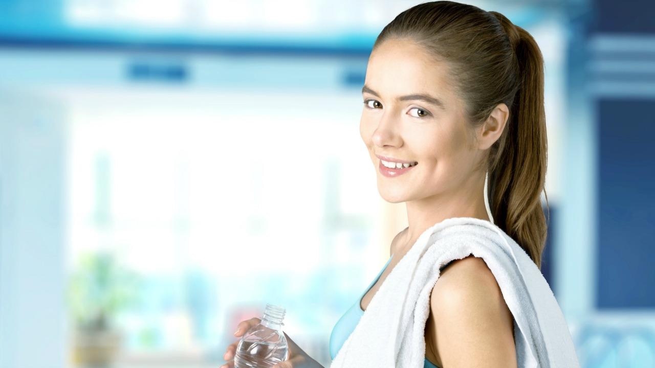 Metabolizmanızı yeniden düzenlemek mümkün mü?