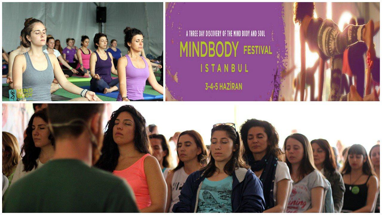 mindbody-festival