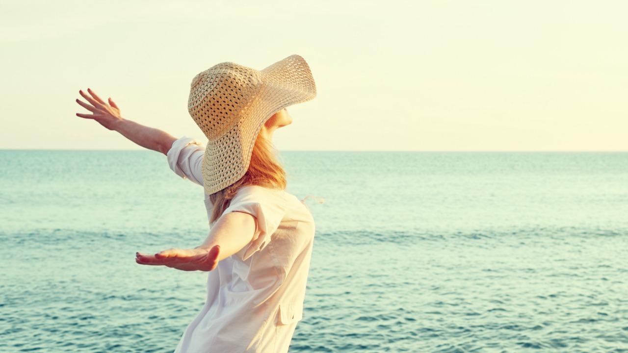 Farklı kültürler, mutluluğu nasıl etkiliyor?