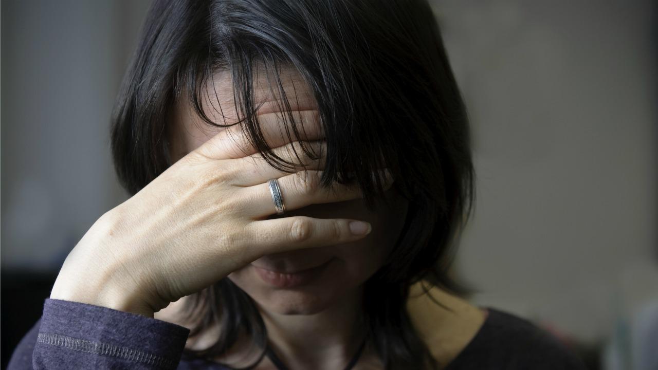 Şiddet her zaman fiziksel olmayabilir: İlişkilerdeki psikolojik şiddet nasıl ortaya çıkıyor?