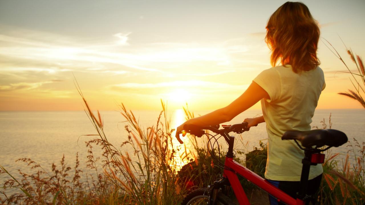 wellness ve yaşam