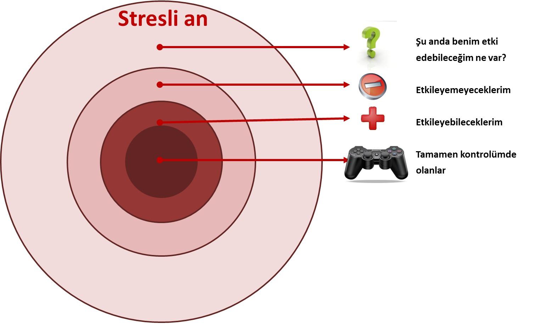 Stres Alanı