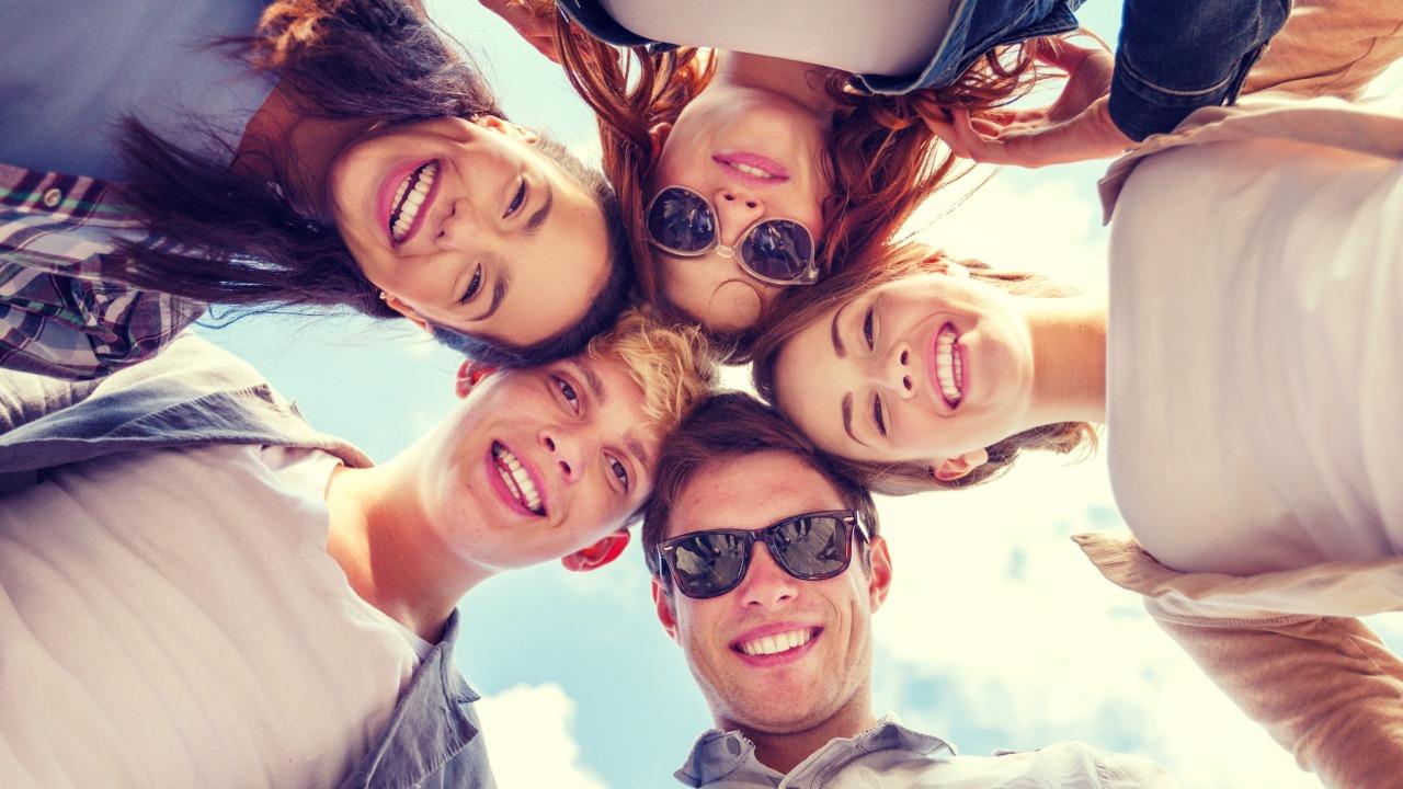 Bilimsel çalışmalara göre sizi daha mutlu yapacak 10 şey
