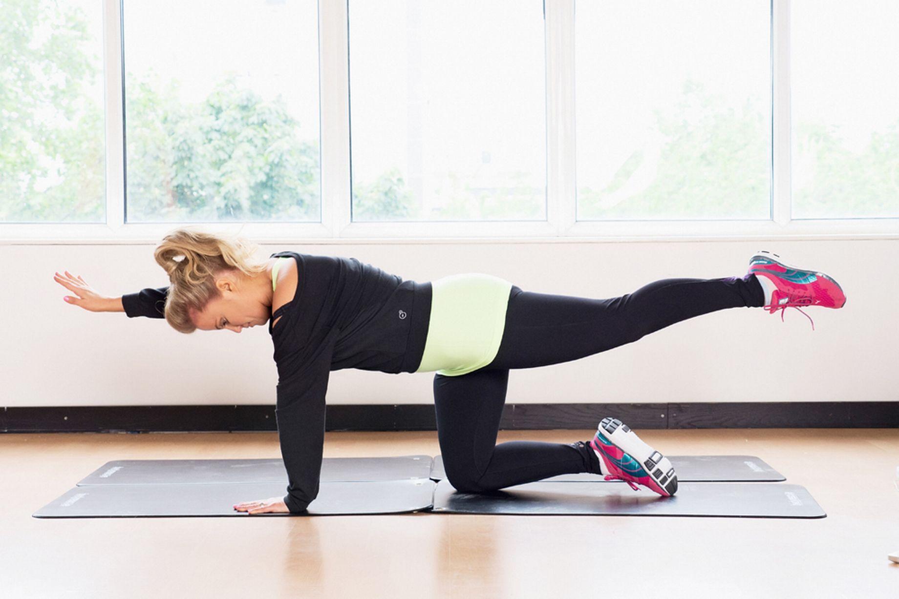 superman-yoga-pose