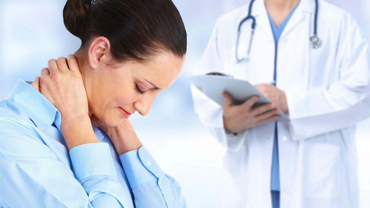 Kronik yorgunluğunuzun sebebi psikolojik değil gut hastalığı olabilir