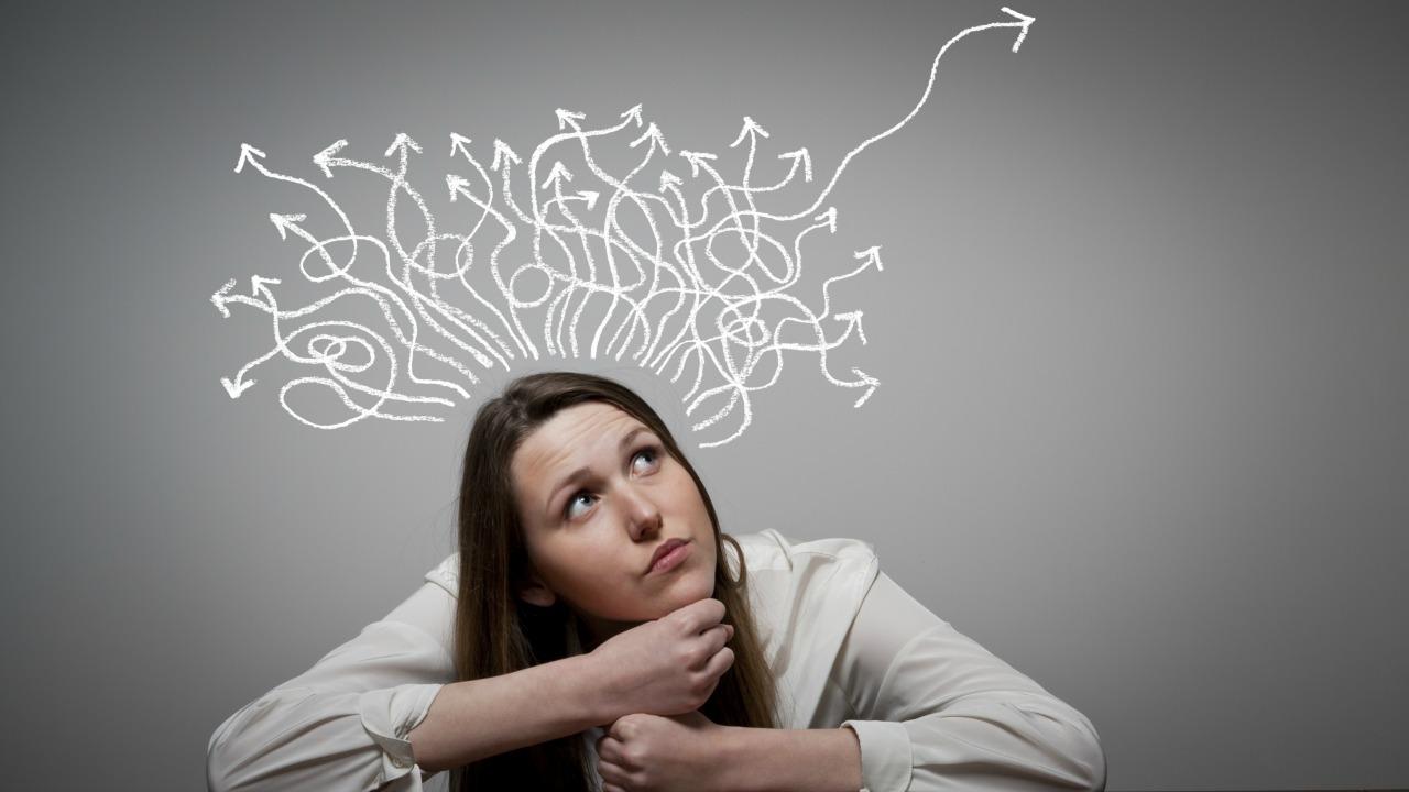 Bilimsel çalışmalara göre zeki insanların daha az arkadaşlık kurma nedeni