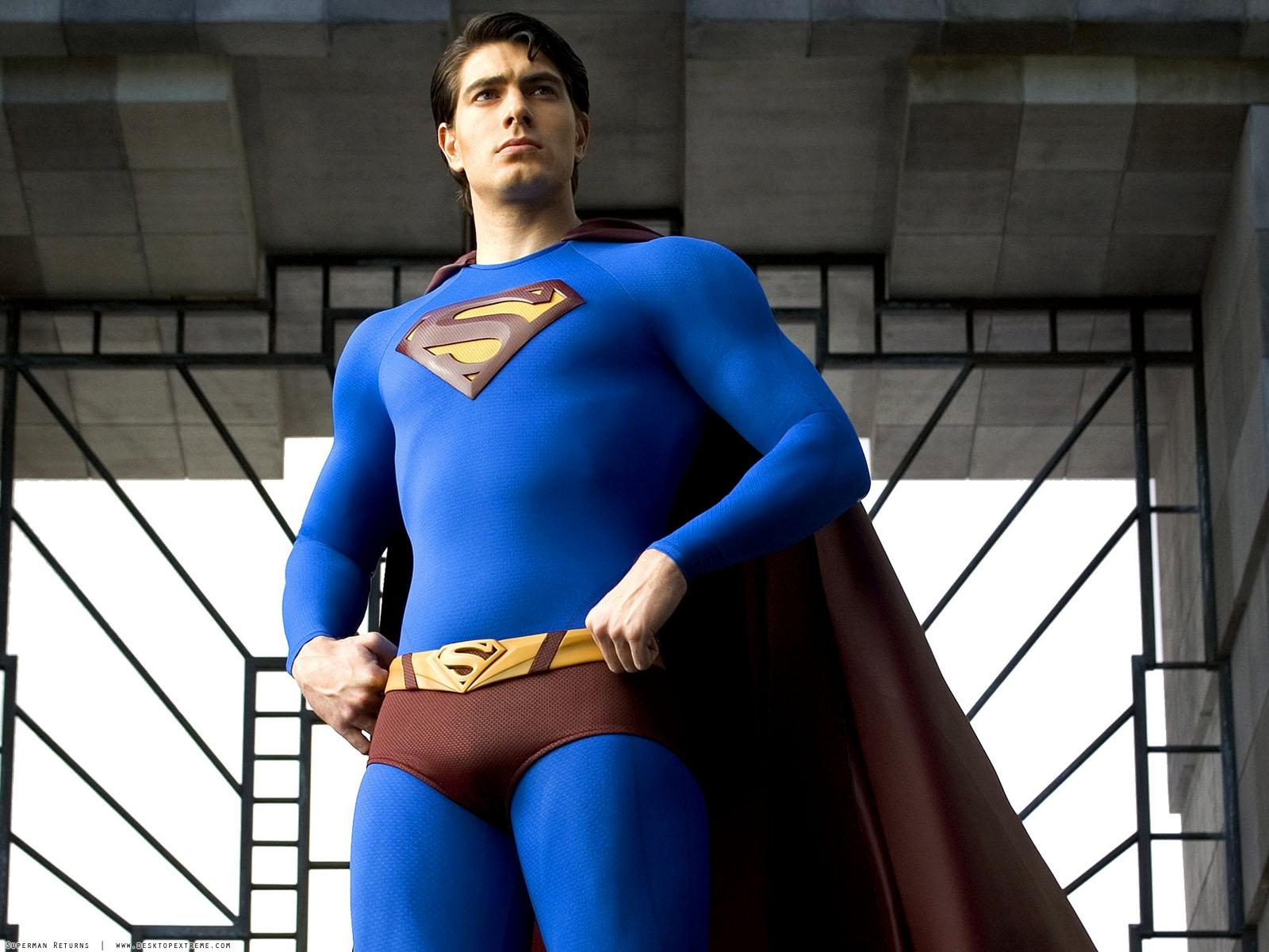 1341849-superman_returns  Öz güveninizi artırmak için başvurmanız gereken vücut dili önerileri 1341849 superman returns
