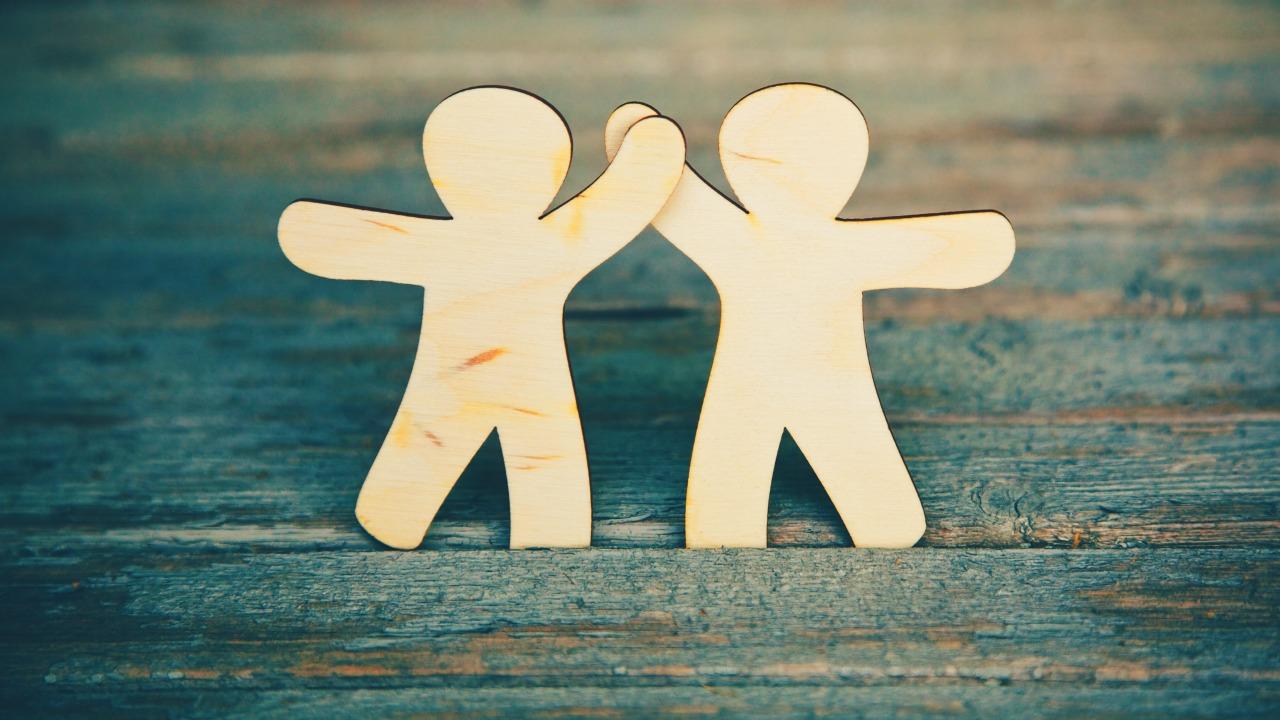 Arkadaş sandığınız kişiler acaba sizin gerçekten arkadaşınız mı?