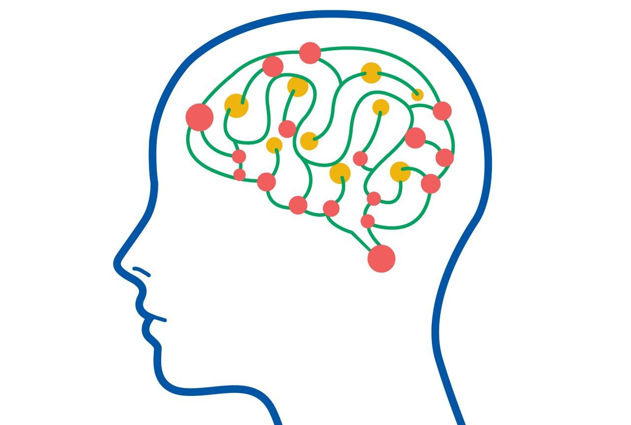 Ayrılığın ardından beyinde neler oluyor?