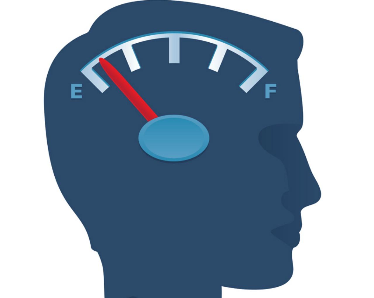 Yorgun düşmüş bir beyin neden yanlış kararlar vermemize neden olur?  Yorgun düşmüş bir beyin neden yanlış kararlar vermemize neden olur? beyin enerjisi 01