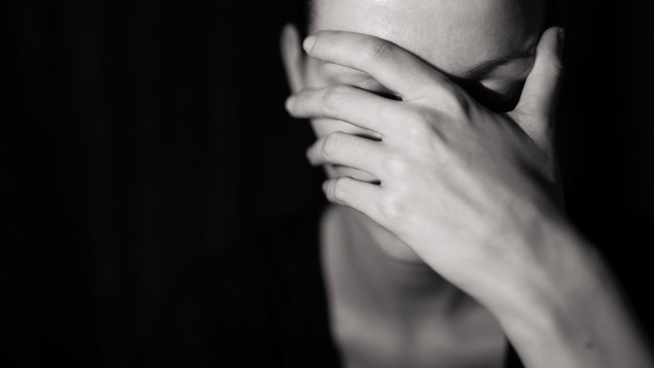 Depresif bir ruh halinden kurtulmanın formülü