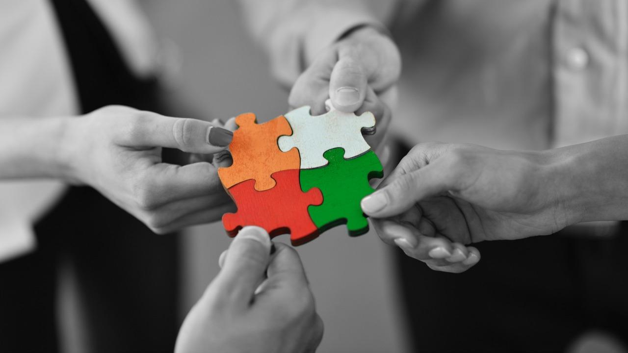 İyi bir ekip arkadaşı olmanızı sağlayacak 15 özellik