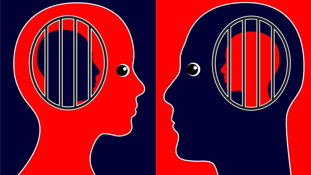 Bağımlılıkların üstesinden gelme: Sağlıksız ilişki döngüsü nasıl kırılır?