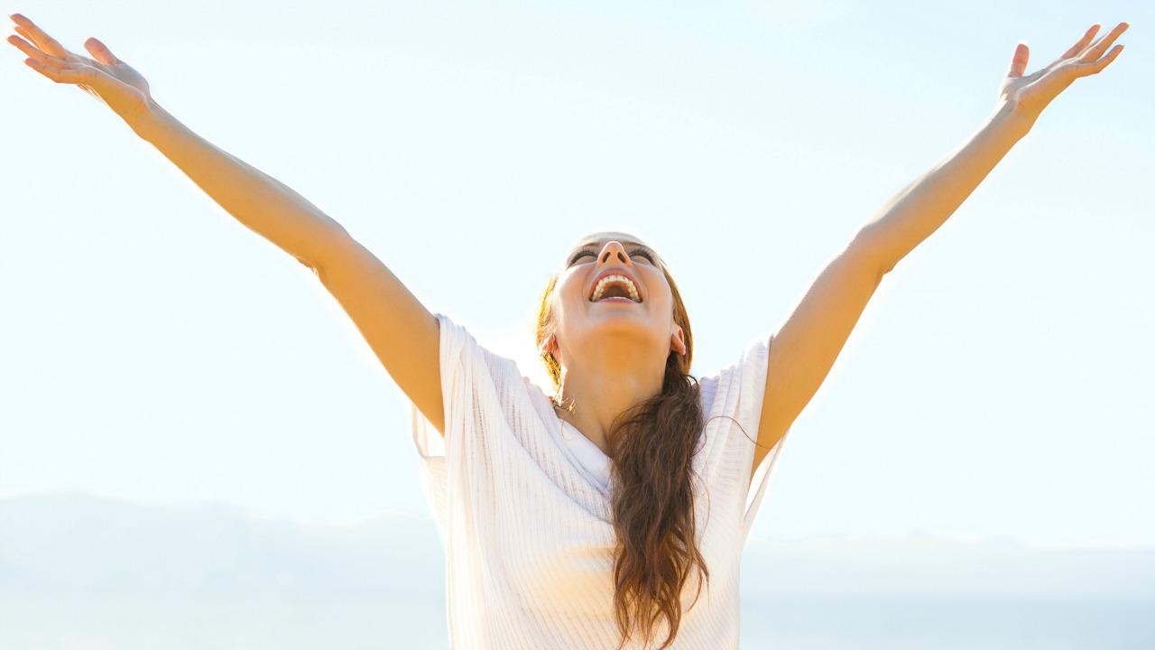 Stresi azaltmaya yarayan 5 farklı nefes tekniği