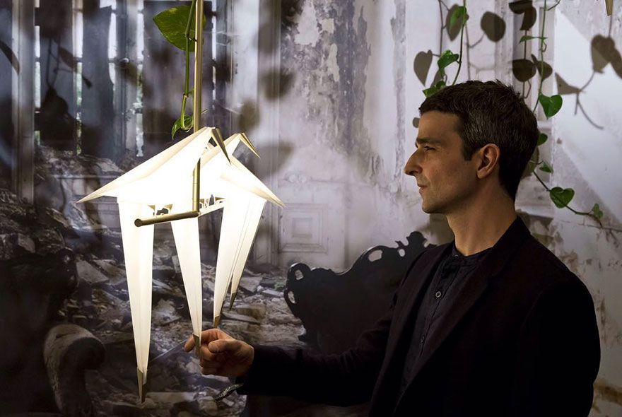 origami-bird-lights-creative-lamps-family-umut-yamac-2