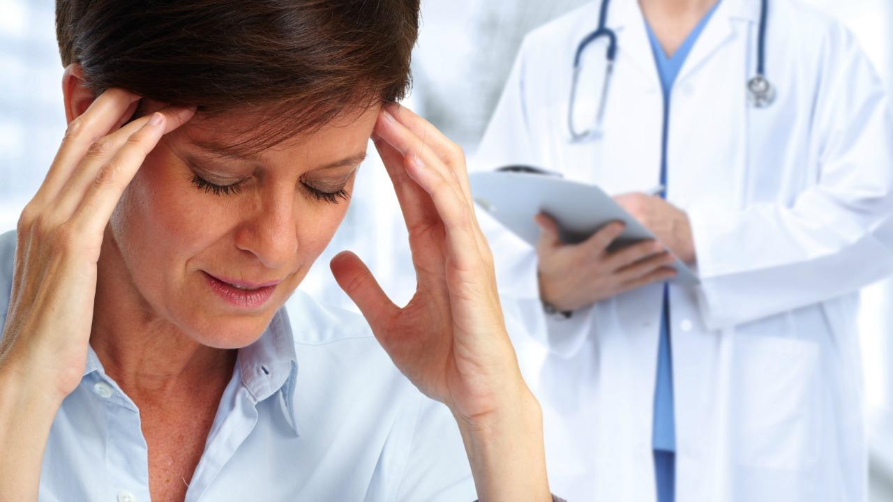 Kronik yorgunluk sendromu neden tam olarak anlaşılamıyor?