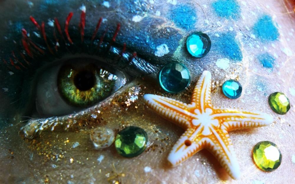 © Svenja Jödicke   Doğayla insanın ortak çalışmasının ürünü olan şaheser fotoğraflar 205755 10889460 R3L8T8D 990 16 1000 c8e60884ac 1471426929