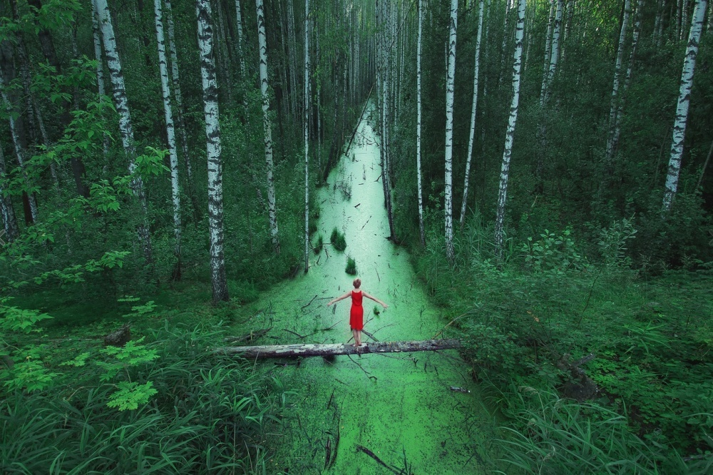 © Ivan Letokhin  Doğayla insanın ortak çalışmasının ürünü olan şaheser fotoğraflar 209705 8134610 R3L8T8D 1000 11 1000 0608ccb36e 1471426929