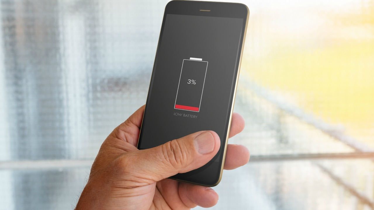 batarya 01  Cep telefonlarının bataryaları neden patlıyor? batarya 01