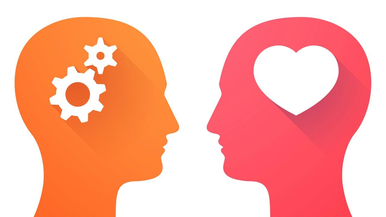 duygusal zeka  Yüksek bir IQ'ya sahip olabilirsiniz, peki ya duygusal zeka? duygusal zeka