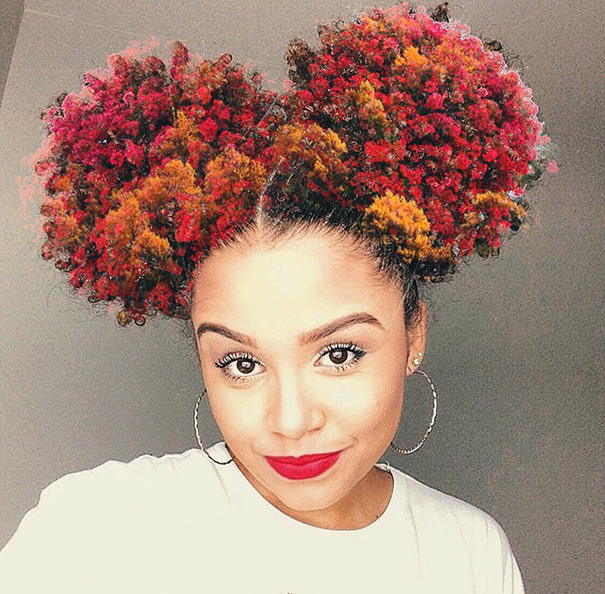 flowers-galaxy-afro-hairstyle-black-girl-magic-pierre-jean-louis-5