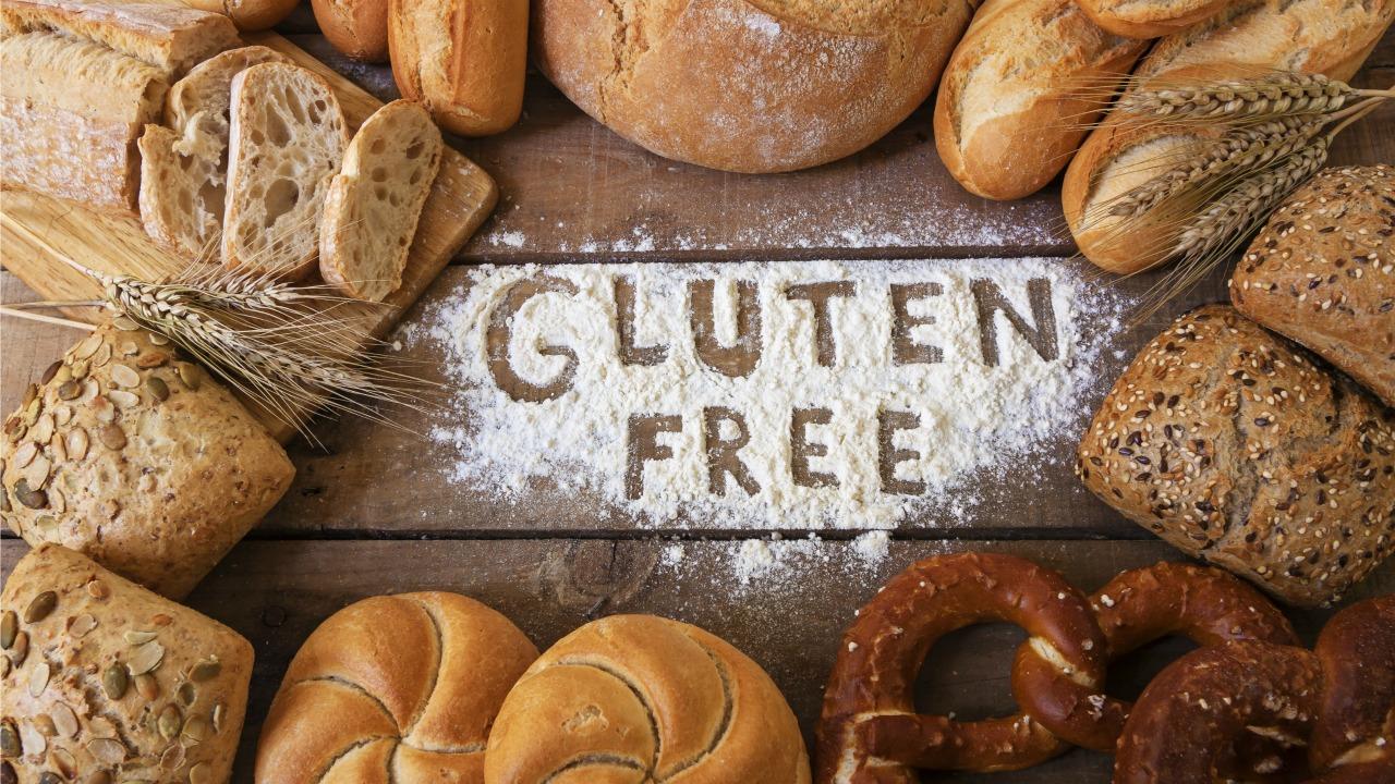 Gluten hassasiyeti nedir, ne değildir?