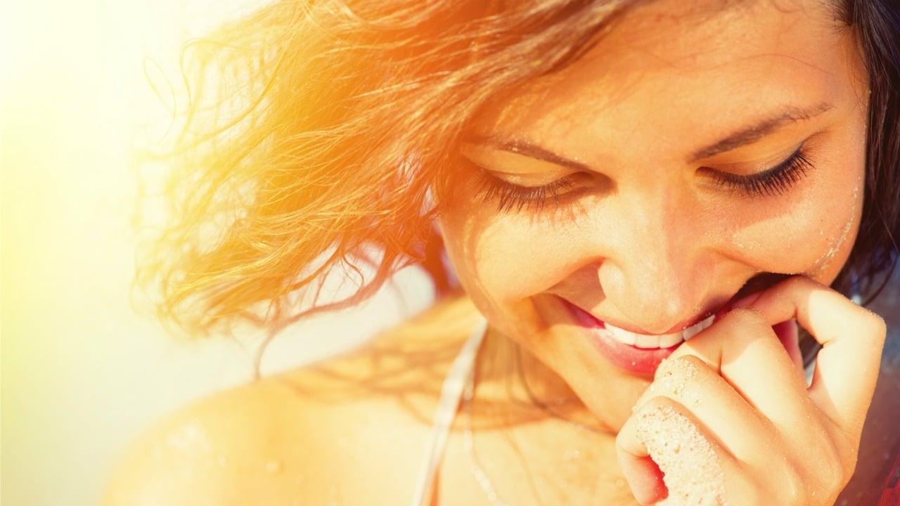 mutluluğunuzu etkileyen davranışlar