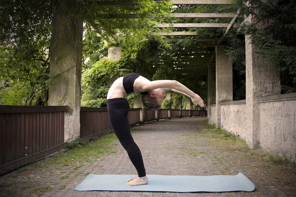 tumblr_mqlljgUJcT1szzj0fo1_1280-1024x682  Hayatınızda dengeyi niyet ediyorsanız bu yoga pozları sizi hedefinize ulaştıracak tumblr mqlljgUJcT1szzj0fo1 1280