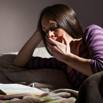 yatmadan once yapabilecgeiniz saglikli aktiviteler