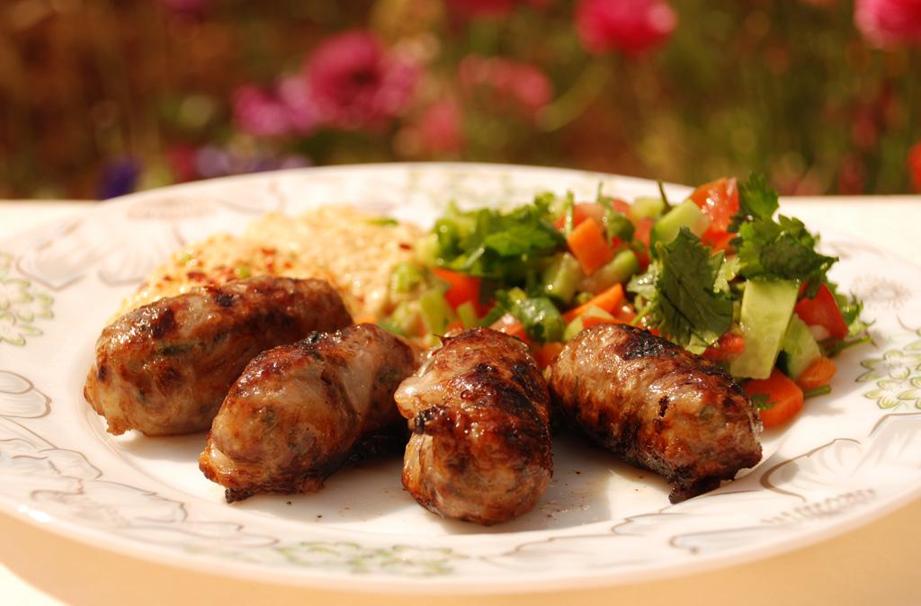 Seftali-Kebabi-Kibris-Mutfagi