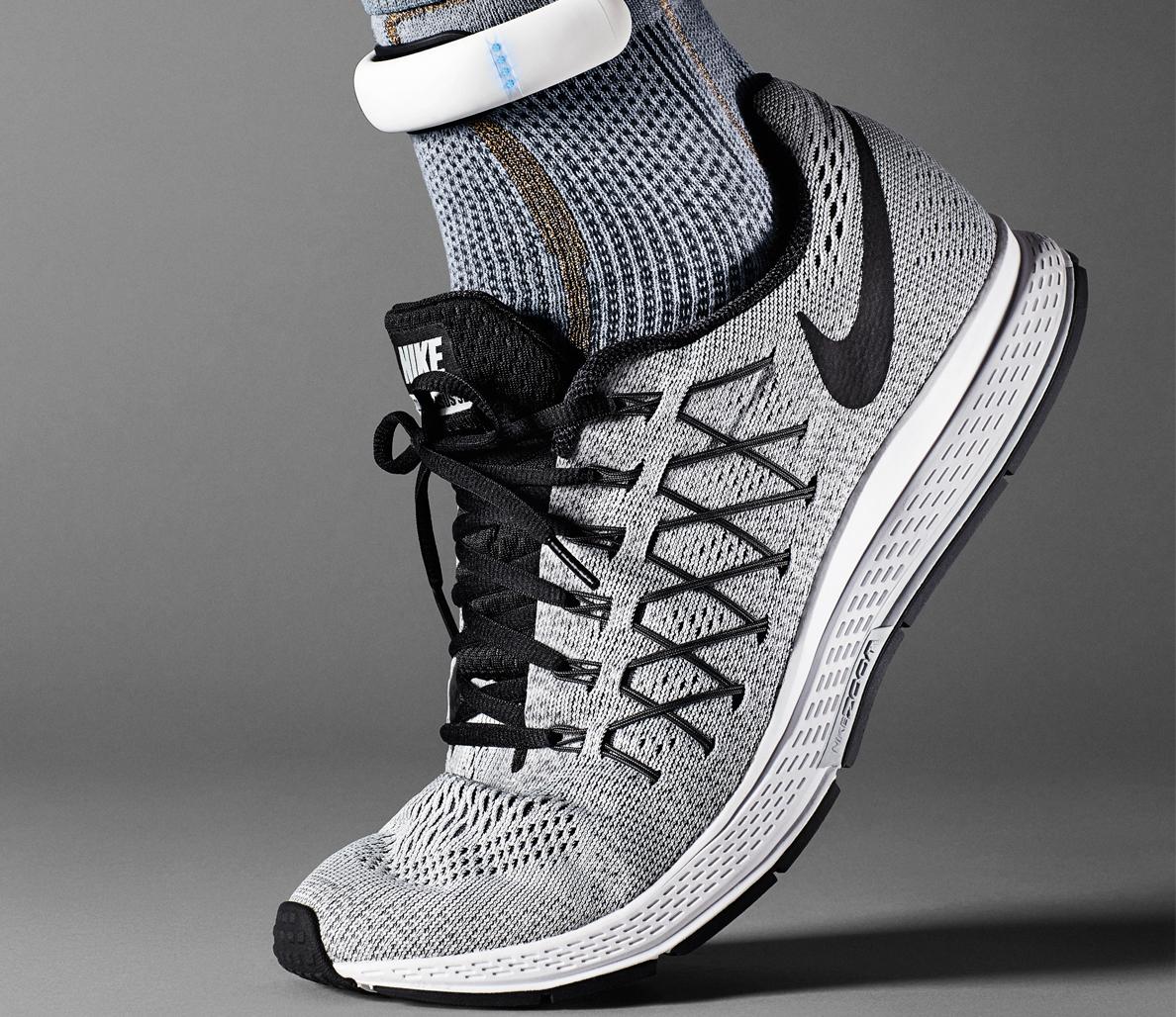 Sensoria çorap