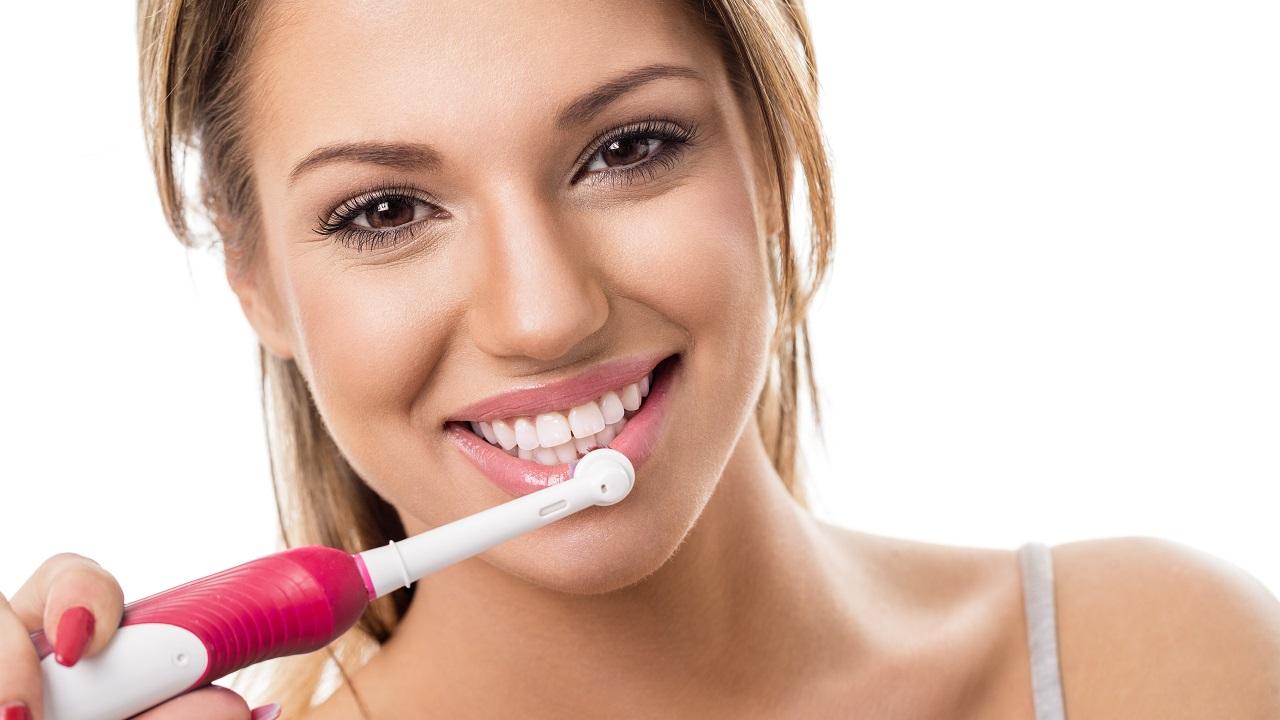 ağız ve diş bakımında yapılan hatalar (4)