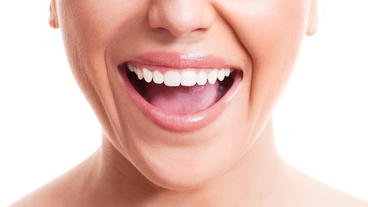 ağız ve diş bakımında yapılan hatalar (5)