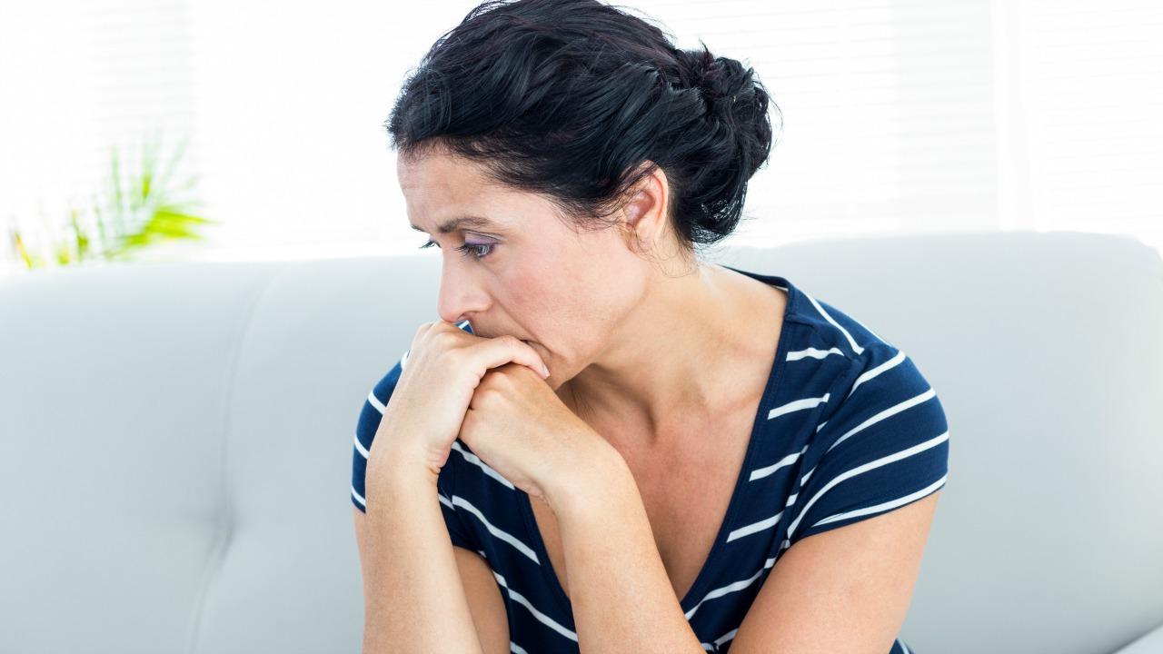 Anksiyeteyle mücadele eden birine söylenmemesi gereken şeyler