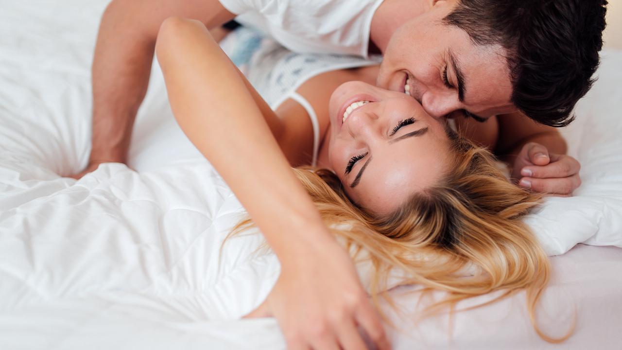Gebe ve Hamile Kalmak İstemeyenlere Çözüm