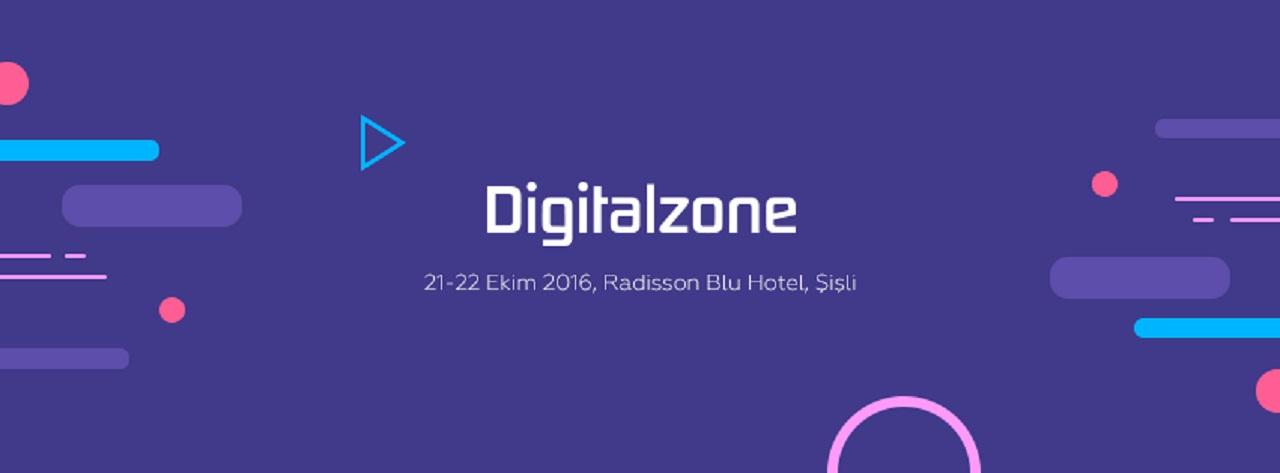 digitalzone 2016 - seo nedir