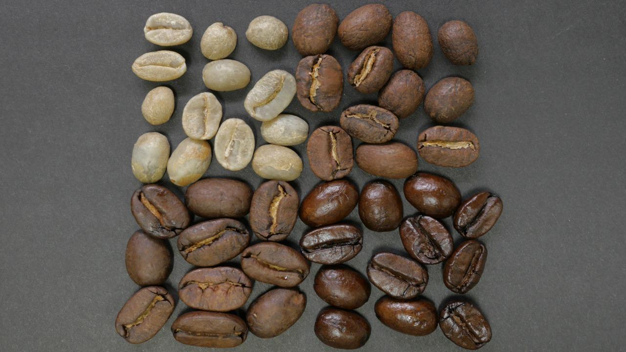 kahve tüketimi  Tüm yönleriyle kafein: Hafızayı nasıl etkiler, bağımlılık yapar mı? kahve tuketimi