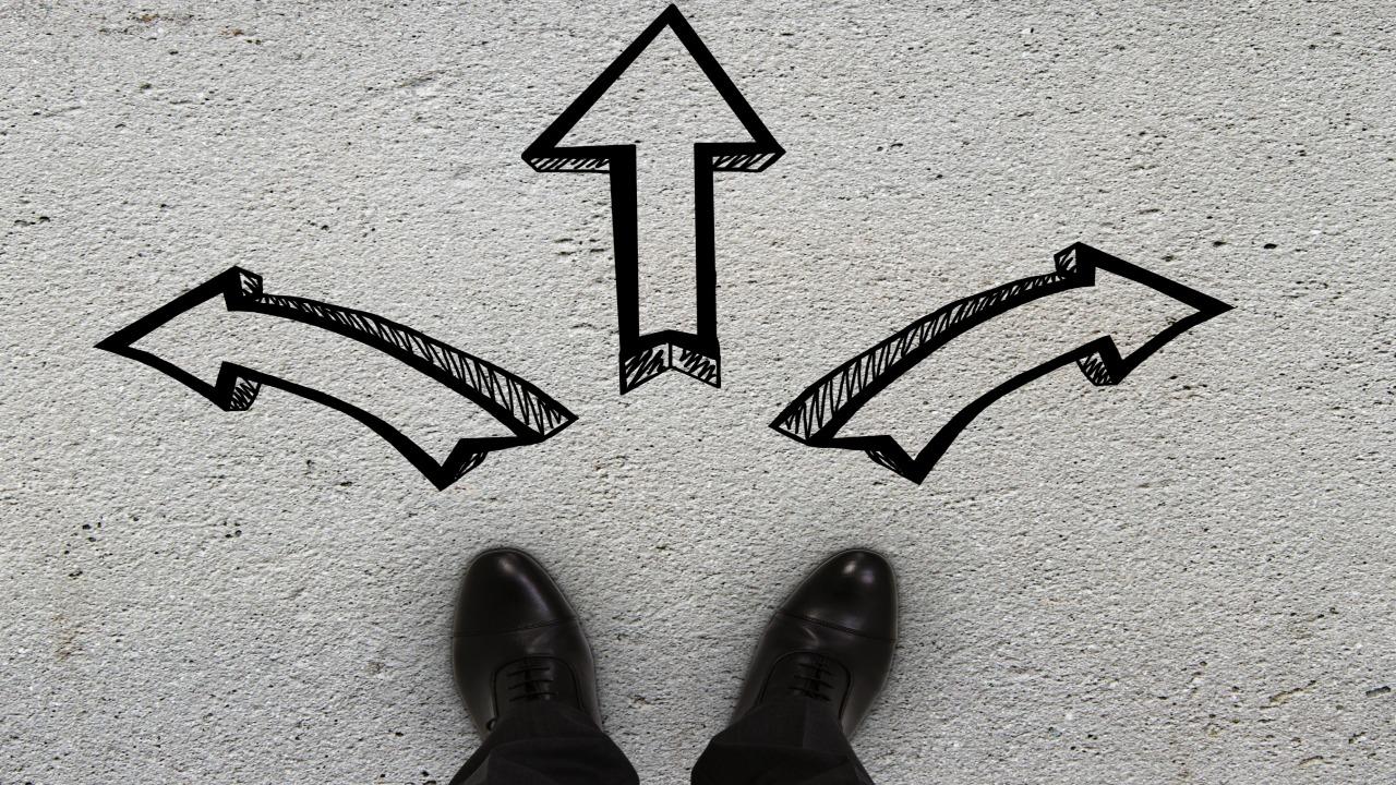 meslek seçimi  Bu soruları cevaplamadan hangi mesleği yapacağınıza karar vermeyin meslek secimi