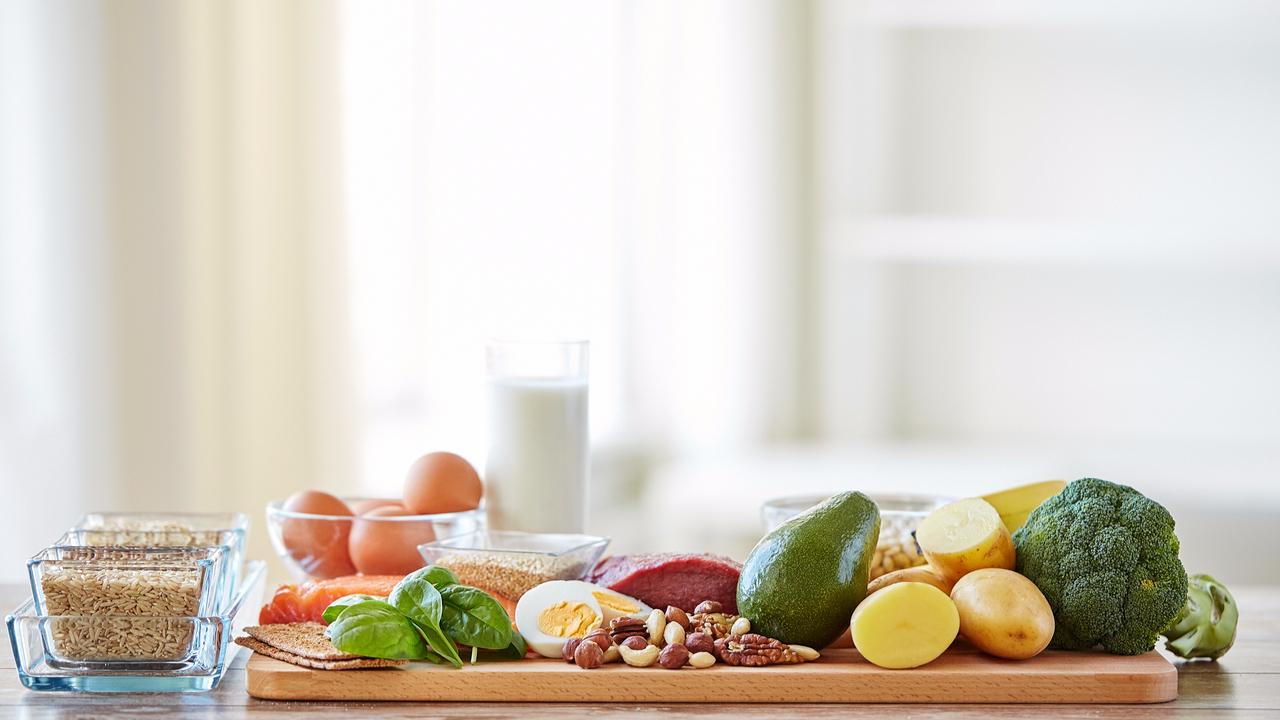 Sağlıklı Beslenmek İçin Ne Yapmalıyız: Sağlıklı Beslenme Önerileri