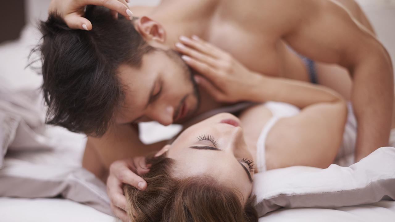 seks amaçlı birliktelik