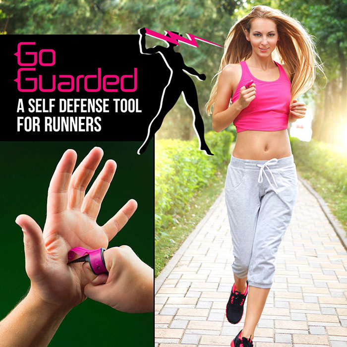 self-defense-ring-go-guarded-4