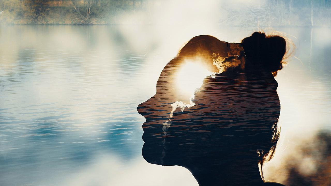 sezgi  Siz hayatı kaç boyutta yaşıyorsunuz? sezgi